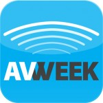 AVWeek Episode 129: Huddling In the White House