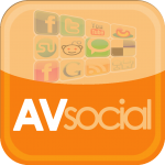 AVSocial Episode 12: Hiring Out Marketing and PR