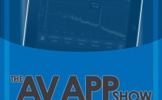 AV Apps Episode 13: Crowd Mics