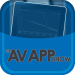 AV App Show Episode 005: AV Buddy