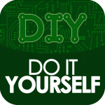The DIY Show Episode 19: Bennett Makes the White House