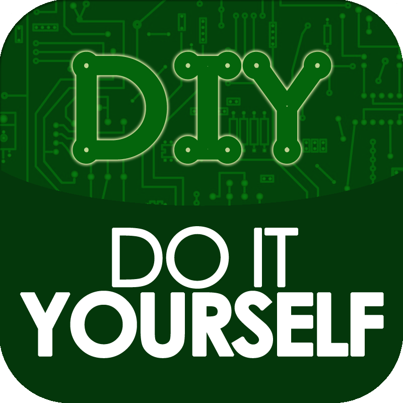 DIY Episode 17: It Has Some Quirks; Home Servers