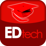 EdTech Episode 33: Golf Shorts?