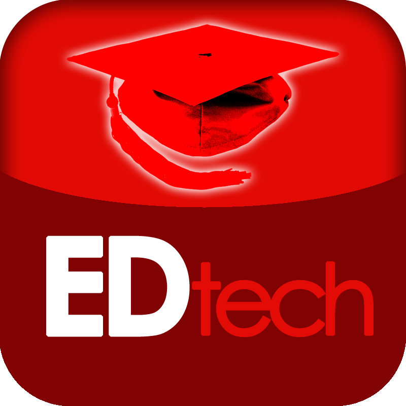 EdTech Episode 28: Don't Hate Me Because I'm Beautiful