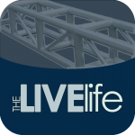 The Live Life Episode 14: Year in Review