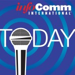 InfoComm_Today_Podcast_F