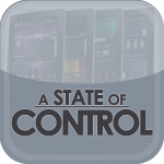 A State of Control Episode 14: Who's Going To Touch It?