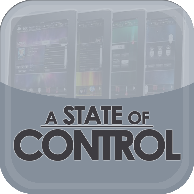 A State of Control Episode 8: Sneakernet