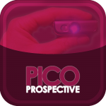 PICO PROspectives Episode 9: Touch Pico Presents