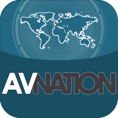 AvNation Logo Larger