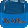 The AVAppShow