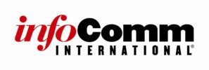 Jason McGraw fro InfoComm talks education and InfoComm 2017 registration at ISE 2017