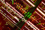 DDoS and AV Security