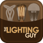 Lighting Guy Show Logo