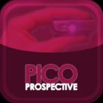 Pico Prospective Logo