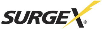 CEDIA 2016 ~ SurgeX