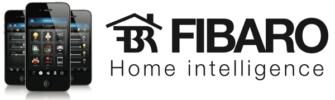 Fibaro Brings New Premium Consumer Smart Home Hub with Compatible Key Fob to the U.S.