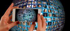 7 Steps to AV Show Social Media Success