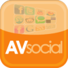 AVSocial 19: It's #InfoComm16, People
