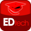 EdTech Episode 45: Driving Innovation