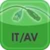 IT AV 4: International Security