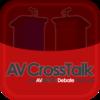 AV CrossTalk Ep 6: Live From Infocomm HDBASET vs Video over IP