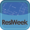 ResiWeek Episode 37: Don't Need a Screen!