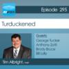 AVWeek 295: Turduckened