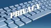 Two Weeks of Pondering Privacy Rules
