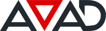 AVAD Promotes Phillip Parrish to Manager of Pro AV
