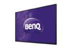 BenQ to Showcase Robust Lineup of Laser Projectors, Interactive Flat Panels, Digital Signage Solutions and Google Jamboard at InfoComm 2017