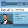 ResiWeek 68: Step Up To The Plate