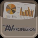 The AV Profession podcast