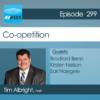 AVWeek 299: Co-opetition