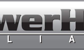 PowerHouse-Alliance-Logo-Hi-Res