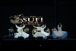 Harman Sufi