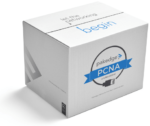 Control4 PCNA package
