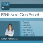 AVNation Special PSNI NextGen