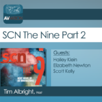 AVNation Special The Nine Part 2