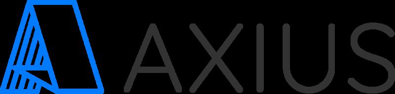 Axius Logo