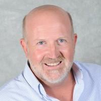 Clint Hoffman Kramer