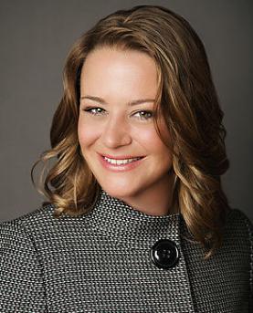 Jennifer Willard