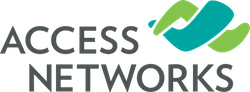 Access Networks Advertisement