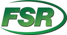 FSR Supports AVNation