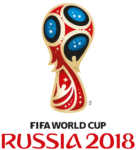 World Cup 18