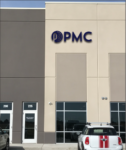 PMC Des Moines
