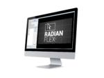 BlackBox RadianFlex