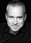 Bart Kresa headshot
