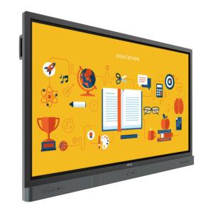 BenQ RP6501K collaboration panel