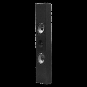 Flyte On-Wall speaker